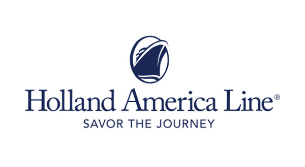 Holland American Lines