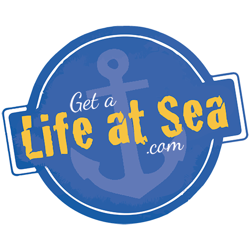 resume creation package get a life at sea